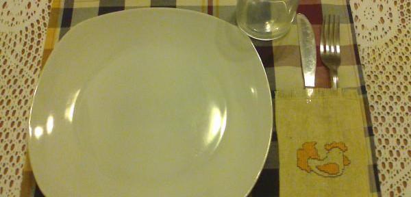 Buon-appetito.....jpg