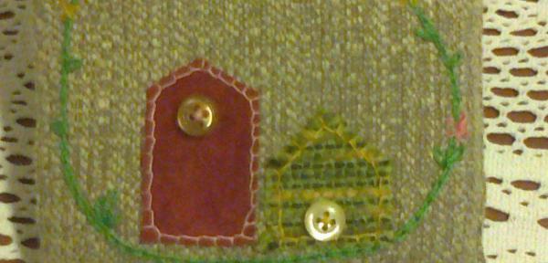 Cuscino-verde-primaverile.jpg